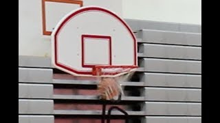 Download Best Game Of The Season | 2nd Grade Basketball | Titus Tiger Video