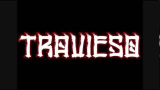 Download Travieso - On The Rize Video