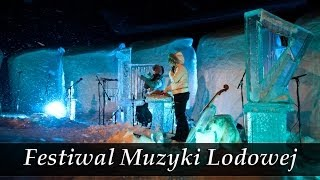 Download Ice Music Festival - Geilo, Norway Video