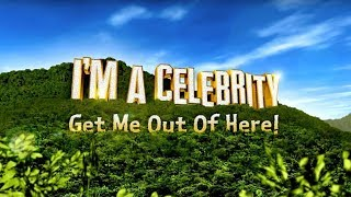 Download I'm A Celebrity... Get Me Out Of Here! | Episode 22 (Final Episode) Video