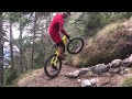 Download UPHILLFLOW mit Bosch Ebike Systems | E-Mountainbike NEXT LEVEL Video