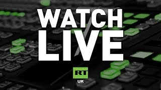 Download LIVE: MPs hold emergency debate on the EU Withdrawal Agreement Video