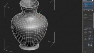 Download Vaso greco 1 Video