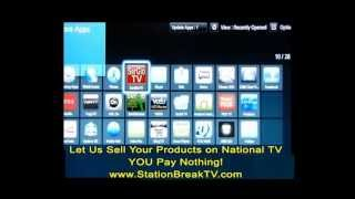 Download How to Get FREE TV Legally Video