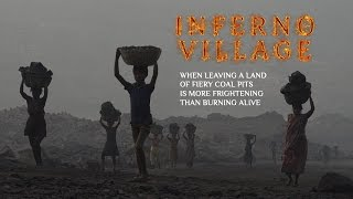 Download Inferno Village. When leaving a land of fiery coal pits is scarier than burning alive Video