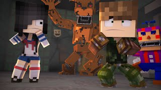Download Minecraft: WHO'S YOUR DADDY - FIVE NIGHTS AT FREDDY'S Video