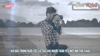 Download Chân Nhân - Mr.Shyn ft. The Questions, MC ILL [Video Lyric HD] Video