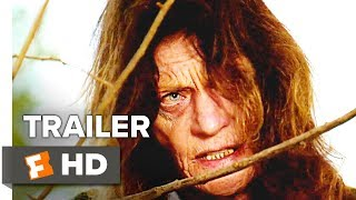 Download Jeepers Creepers 3 Trailer #2 (2017) | Movieclips Trailers Video