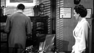 Download Dick Tracy Meets Gruesome (1947) BORIS KARLOFF Video
