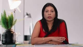 Download Stan me dard - in Hindi   Dr. Sunita Lamba - drsafehands Video