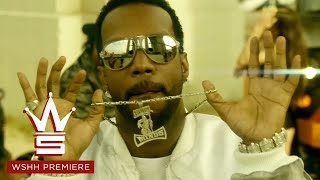 Download Juicy J ″Already″ feat. Rae Sremmurd (WSHH Premiere - Official Music Video) Video