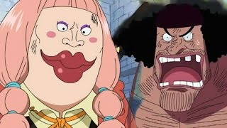 Download One Piece Chapter 847 Live Discussion - LOLA WAS TO MARRY BLACKBEARD?! Video