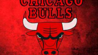 Download chicago bulls theme (allan parsons project) Video