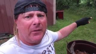 Download Donnie Baker Gives Fair Warning and Free Tips to People Playing Pokemon Go Near His Empire! Video