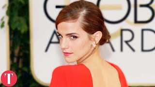 Download 10 Golden Globe Dresses That Left The Crowd Speechless Video