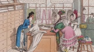 Download A Haberdashery Shop on London Bridge: Journal of a Georgian Gentleman - Mike Rendell Video