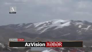 Download QƏBƏLƏDƏ ZƏLZƏLƏ OLUB Video