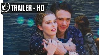 Download Why Him? Official Trailer #2 (2016) Bryan Cranston, James Franco, Zoey Deutch - Regal Cinemas HD Video