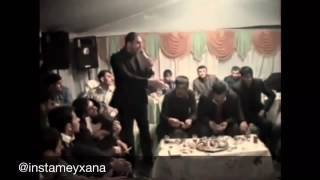 Download Vağzalı ( yüz ilin peçatı ) / Vüqar Biləcəri - Pərviz Bülbülə / tarixi meyxana Video