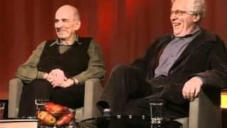 Download Ingmar Bergman & E. Josephson - Reflexiones sobre la vida, la muerte y el amor Video