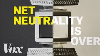 Download How the end of net neutrality could change the internet Video