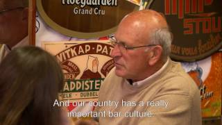 Download Beer culture in Belgium Video
