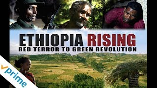 Download Ethiopia Rising | Trailer | Available Now Video