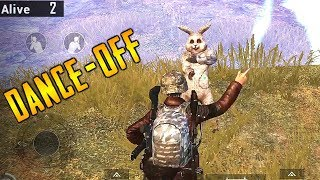 Download NEW PUBG MOBILE FUNNY MOMENTS , EPIC FAIL & WTF MOMENTS #17 Video