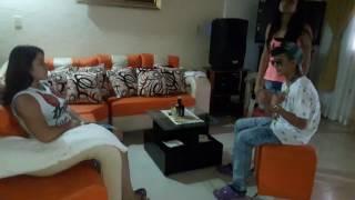 Download papi wilo-regalo de vida Video