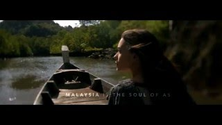 Download Tourism Malaysia, Essence of Asia Video