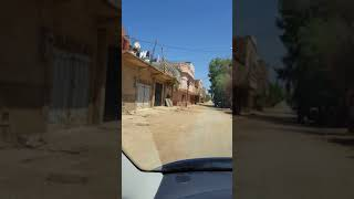 Download Oued Fodda août 2017 Video