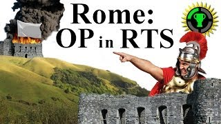 Download Game Theory: How Rome Dominates Mobile Strategy Games Video