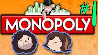 Download Monopoly: Ralf and Fimble - PART 1 - Game Grumps VS Video