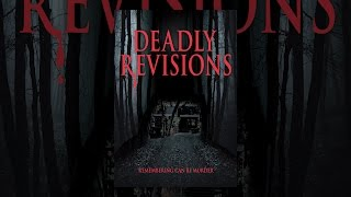 Download Deadly Revisions Video