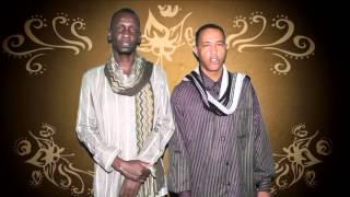 Download nabi amaan cumar afgooye & nuur moordoow 2013 Video