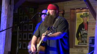 Download Sundance Head - Last Call Video