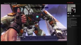 Download Titanfall 2 part 4 Video