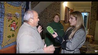 Download ″Rada″ fshati i harruar i tërmetit - Fshatrat e Shqipërisë Video