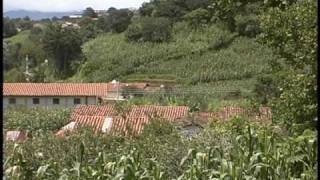 Download Lo Mejor de Guatemala QUICHE Departamento # 14 Video