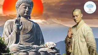 Download Ăn Chay Đi Chùa Niệm Phật Đều Vô Ích Khi Chưa Nghe Những Điều Này - Nghe 1 Lần Để Giác Ngộ Hết Khổ Video