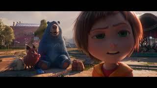 Download WILLKOMMEN IM WUNDER PARK | OFFIZIELLER TRAILER C | Paramount Pictures Germany Video