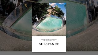 Download Substance Video