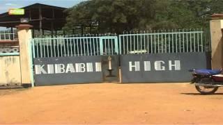 Download Ushoga Shuleni St Marys Kibabi Video