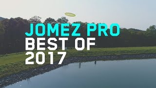 Download Jomez Pro | Best of 2017 | Part One Video