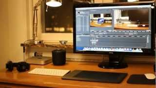 Download Guide - Cheap Computer for pro Video Editing Video