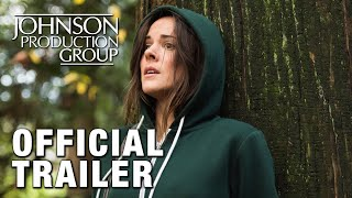 Download Woman On The Run - Official Trailer Video