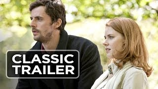 Download Leap Year Official Trailer #1 - Amy Adams, Matthew Goode Movie (2010) HD Video