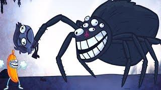 Download Troll Face Quest Video Games 2 Vs Troll Face Quest Internet Memes Complete Walkthrough Funny Troll Video