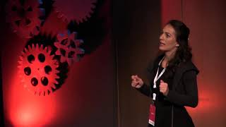 Download How to win the Olympic Games | Athanasia Tsoumeleka | TEDxLamia Video