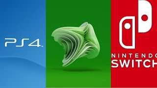 Download All Xbox, Nintendo and PlayStation Startups (Unused Brand ID) Video
